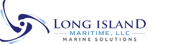 Long Island Maritime